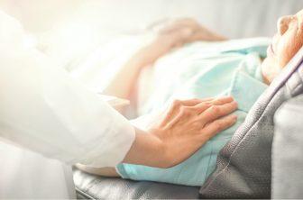 Brookside Multicare Nursing Center Hospice